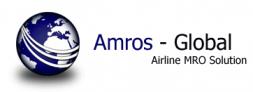 amros_logo