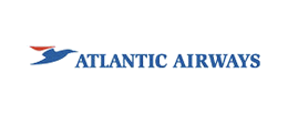 atlantic-airways
