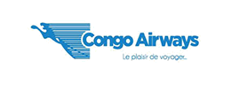 congo-airways