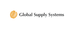 global-supply-systems