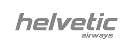 helvetic-airways