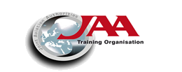 jaa-training-organisation