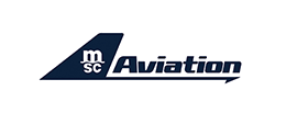 msc-aviation