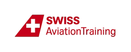 swiss-aviation-training
