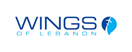 wings-of-lebanon